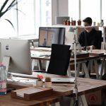 Zeiterfassung für mittelständische Unternehmen QuisyTime