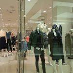 Einzelhandel Zeiterfassung